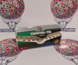 Testosterone enanthate. Buy Testosterone enanthate in stock now