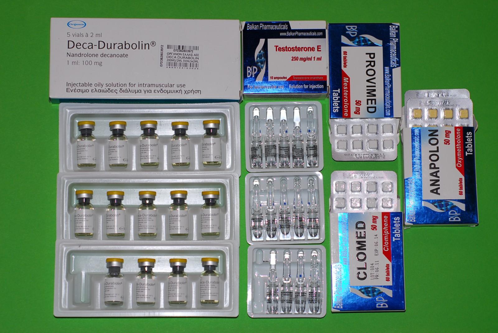 Туринабол и сустанон 250 протеин креатин допинг стероиды