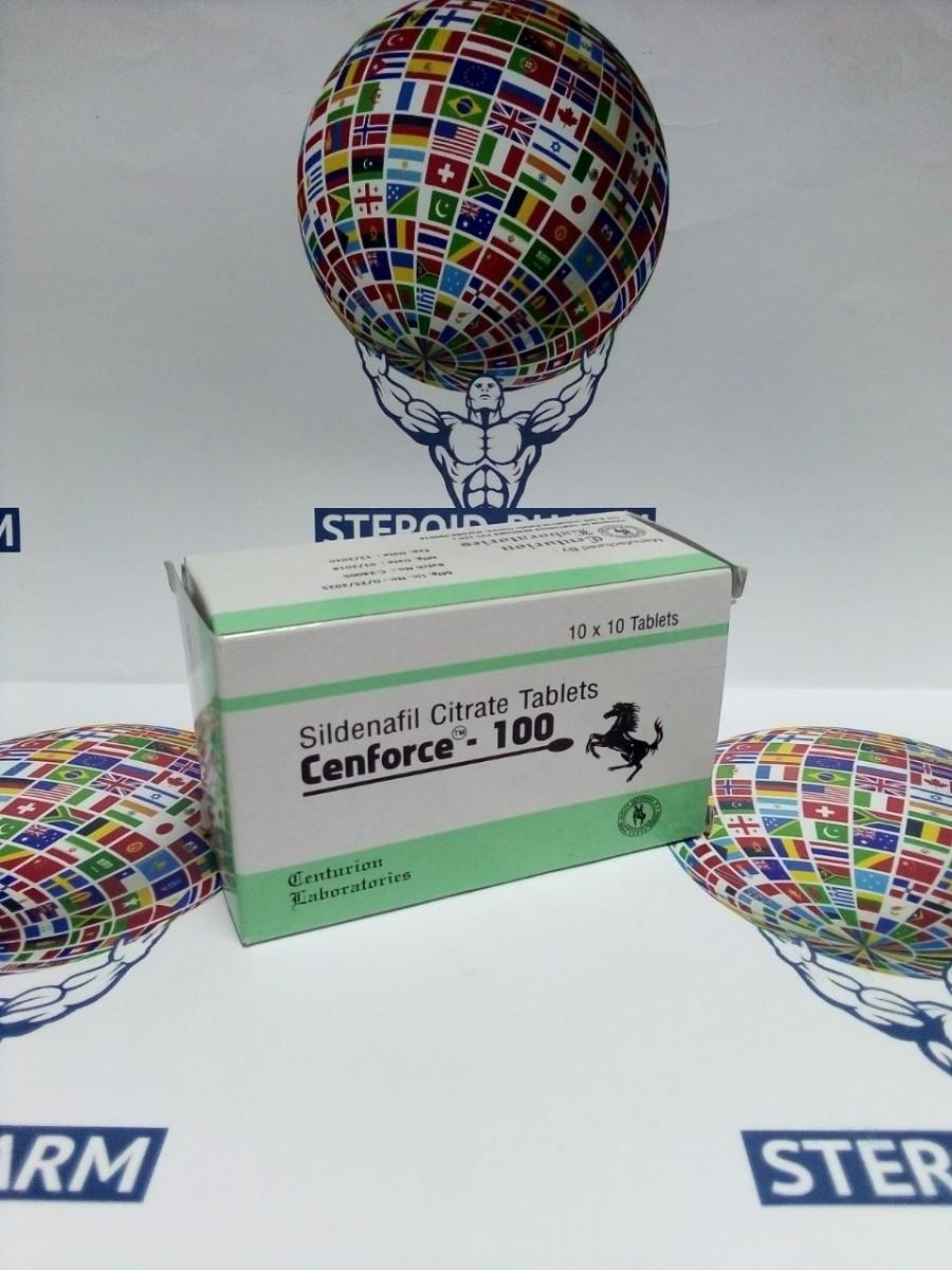 Buy Cenforce 100 mg - steroid-pharm.com